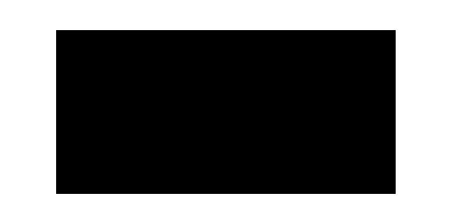 裂帛女装是中国知名独立设计品牌,成立于2006年,裂帛女装由一群有非凡创造力的设计师和年轻人啸聚而成,旗下拥有品牌:裂帛、所在、莲灿、ANGELCITIZ、LADY ANGEL、裂帛童装,非池中等;