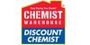 [chemistwarehouse]拼1000件5折