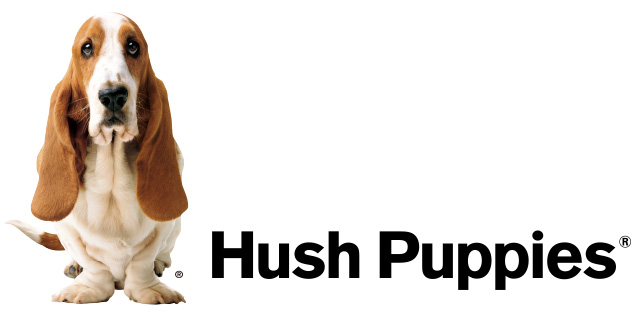 Hush Puppies/暇步士