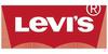 [Levi's/李维斯]天猫卫衣节