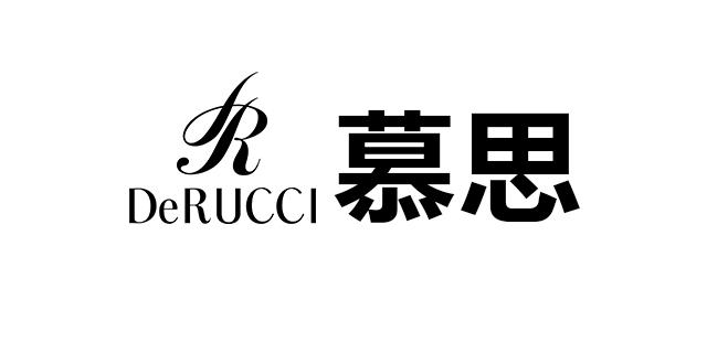 DE RUCCI/慕思