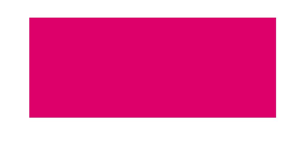 外交官品牌清仓